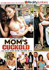 Mom's Cuckold