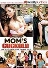 Mom's Cuckold