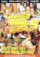 Naked Boat Bash 5
