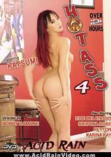 Hot Ass 4