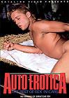 Auto Erotica: The Best Of Sex In Cars