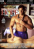 West Hollywood Hope