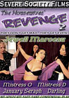 The Housewives' Revenge 2