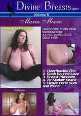 Divine Breasts 6
