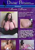 Divine Breasts 6