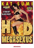 Megasexus - French