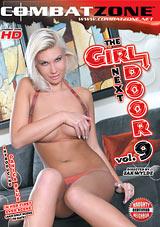 The Girl Next Door 9