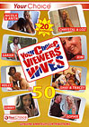 Viewers' Wives 50