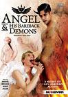 Angel And His Bareback Demons