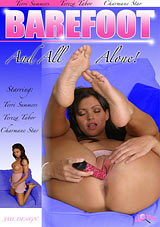 Foot Files Solos: Barefoot And All Alone