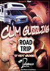 Cum Guzzling Road Trip