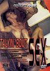 Talkin' Bout Sex