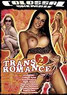 Trans Romance 2