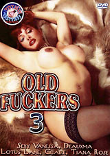 Old Fuckers 3