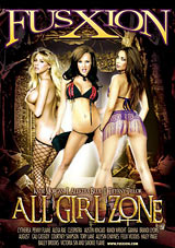 All Girl Zone
