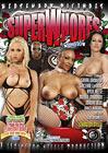 Super Whores 14