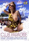 Club Paradise: French