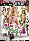 Made In Brazil 4
