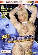 Dave's Damp Tramps