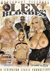 Lex On Blondes 5