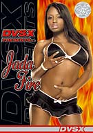 DVSX Presents....Jada Fire