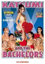 Katsumi And The Bachelors - French