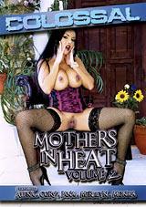 Mother's In Heat 2