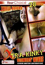 Xtra Kinky Viewers' Wives