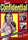Jenna Confidential
