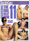 Discovering The Girl Next Door 11
