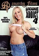 Brownie Addict 4