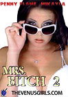 Mrs. Bitch 2
