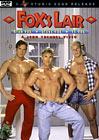 Fox's Lair