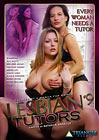 Lesbian Tutors 9