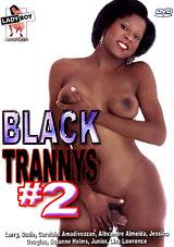 Black Trannys 2