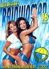 Rain Woman 16