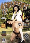 Girlvert 17