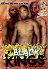 The Black Kings