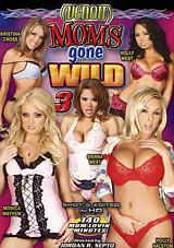 Moms Gone Wild 3