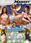 DJ Yella Yo Baby Mama