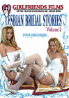 Lesbian Bridal Stories 2