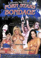 Porn Stars In Bondage