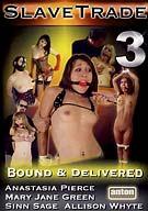 Slave Trade 3