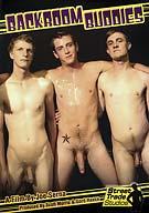Backroom Buddies