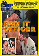 Ram It Officer