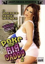 Poke Me Big Daddy 2