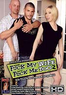 Wanna Fuck My Wife Gotta Fuck Me Too 2