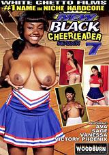 New Black Cheerleader Search 7