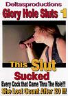 Glory Hole Sluts