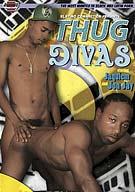 Thug Divas